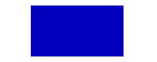elisa-saunalahti-logo