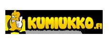 kumiukko-logo