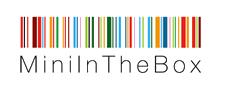 mini-in-the-box-logo