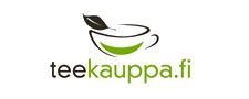 teekauppa-fi-logo