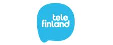 tele-finland-logo