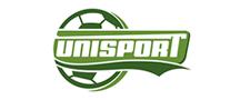 unisportstore-logo