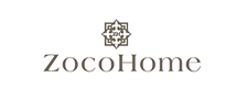 zoco-home-logo