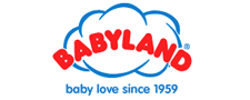 babyland-logo