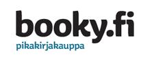 booky-fi-logo