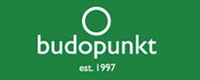 budopunkt-fi-logo