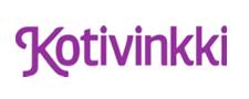 kotivinkki-logo