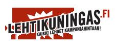 lehtikuningas-logo