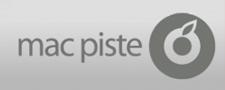 macpiste-logo