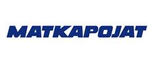 matkapojat-logo