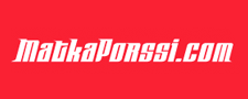 matkaporssi-com-logo