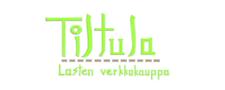 tiltula-logo