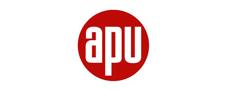 apu-lehti-logo