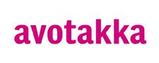 avotakka-logo