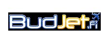 budjet-logo