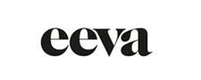 eeva-logo
