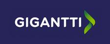 gigantti-logo