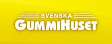gummihuset-logo