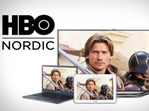 hbo_nordic_imageCopy_61a083c4_crop_f6e00a41[1]