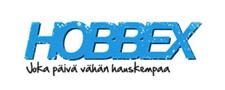 hobbex-logo