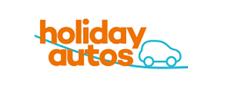 holiday-autos-logo
