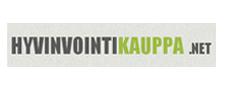 hyvinvointikauppa-logo