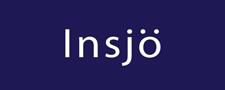 insjo-logo