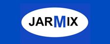 jarmix-logo
