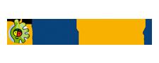 logitravel-logo
