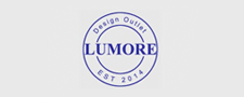 lumore-logo