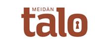 meidan-talo-logo