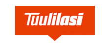 tuulilasi-logo