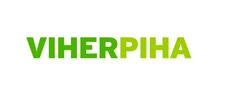 viherpiha-logo