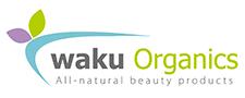 waku-organics-logo