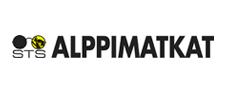 alppimatkat-logo