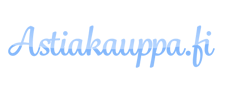 astiakauppa-fi-logo