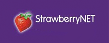 strawberrynet-logo