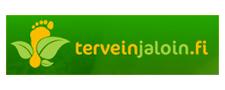 terveinjaloin-fi-logo