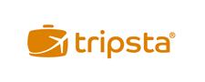 tripsta-logo