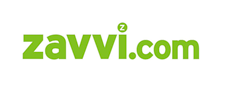 zavvi-logo