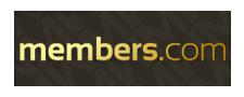 members-com-logo