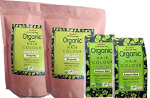 waku-organics-color-me-organic