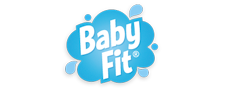 babyfit-fi-logo