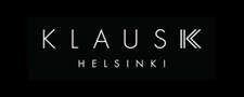 klaus-k-hotelli-logo