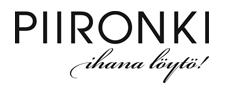 piironki-fi-logo