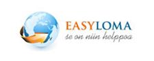 easyloma-fi-logo