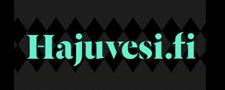hajuvesi.fi-logo