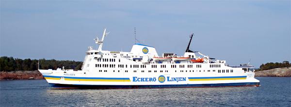 Eckero-line-tallinna