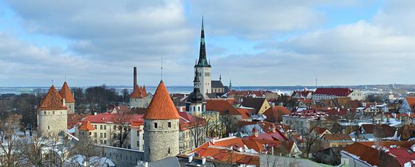 Tallinna-reittimatkat-miniristeilyt