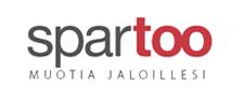 spartoo-logo-2015